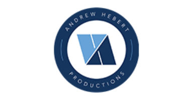 Andrew Hebert Productions