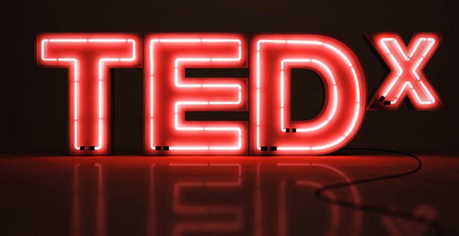 History Of Tedx