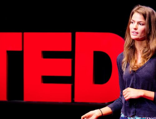 TEDx Inspiring People For Years | Most Inspirational TED Talks | TEDxWinterPark