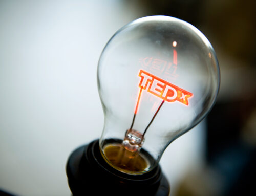 TedxWinterPark Upcoming Event | Prepare For Launch Central Florida